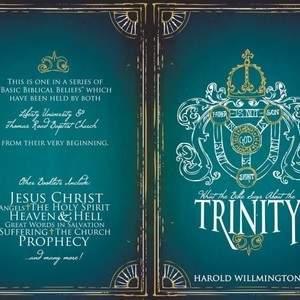 trinity_cover.jpg