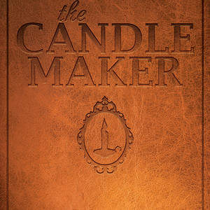 candle_maker_front_cov.jpg