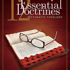 12_essential_doctrines_coverwrap_PRINT.jpg