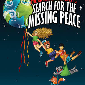 search_for_missing_peace_bookcov_FINAL_web.jpg