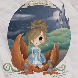 Cinderlla.jpg