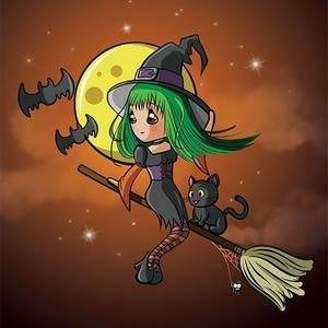 witchsnightflight.jpg