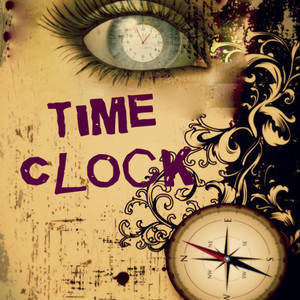 TimeClock-pdfcover.jpg