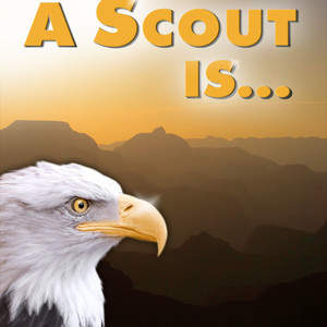 a-scout-is-front-cover-image.jpg