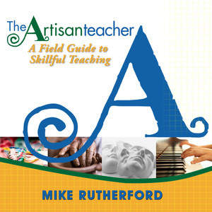 Artisan_Teacher_book_covers.jpg