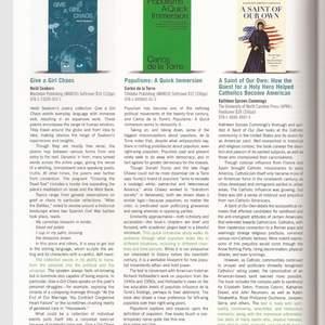 Foreword_magazine_screen_shot.jpg