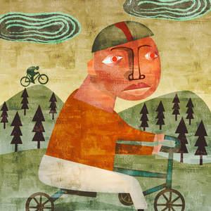 boyonbike.jpg