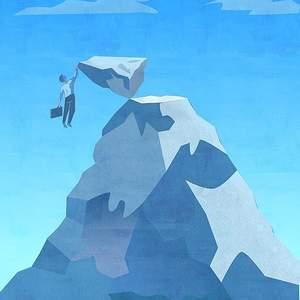 mountain_climber.jpg