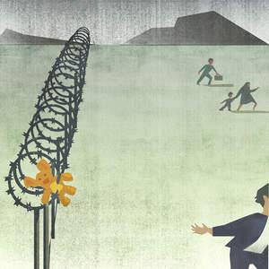 the-refugee3.jpg