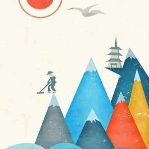 mountain_man1.jpg