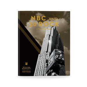 NBC-Cover.jpg