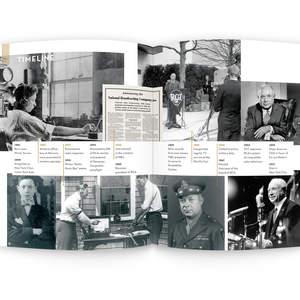 NBC-Book-03.jpg