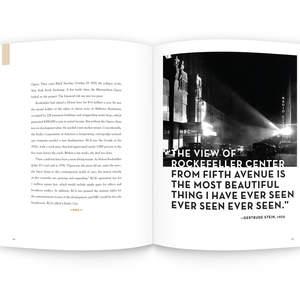 NBC-Book-02.jpg