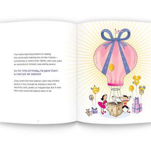 ZZP-Book2-01.jpg