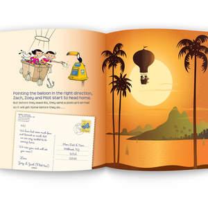 ZZP-Book2-06.jpg