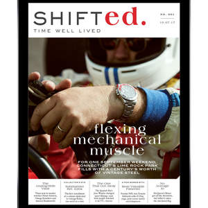 SHIFTed.Issue001-00.jpg