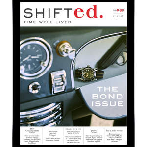 SHIFTed.Issue003-00.jpg