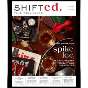 SHIFTed.Issue004-00.jpg