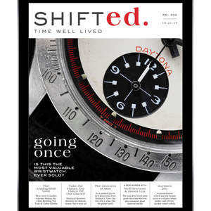 SHIFTed.Issue002-00.jpg