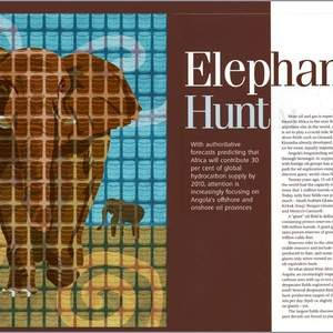 elephant-layout.jpg