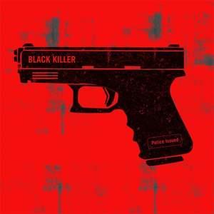 BLACK_KILLER_final.jpg