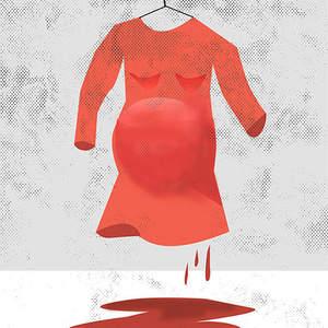 abortion_final.jpg