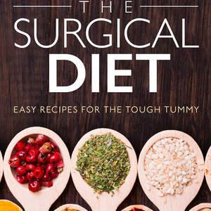 surgical-diet.jpg