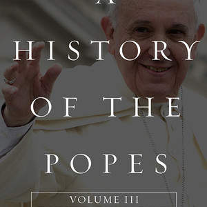 a-history-of-the-popes.jpg