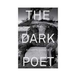 The_Dark_Poet.jpg