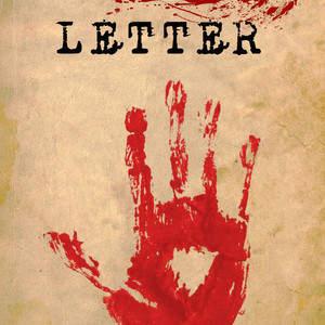 The_Letter.jpg