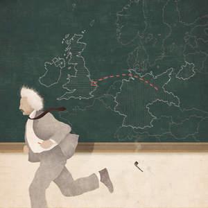 How_Britain_saved_Einstein_Illustration_Hugh_Cowling_web.jpg
