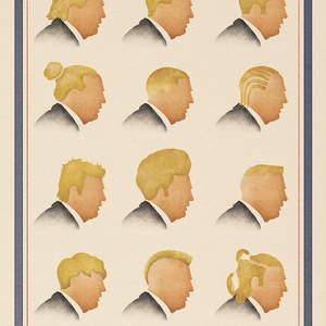 Top_Trumps_Hugh_Cowling_web.jpg