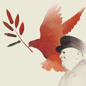 BBC_History_Churchill.jpg