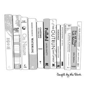 CBTR_Tote_Bookspine_Design_HHC.jpg