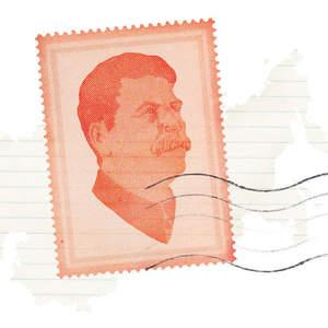 The_Kremlin_Letters_Stalin_Hugh_Cowling.jpg