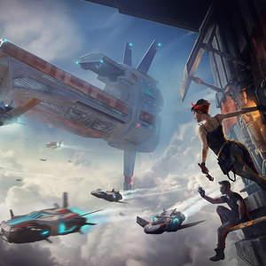 sci-fi-ships.jpg