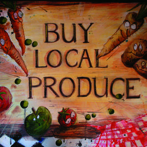 localproduce.jpg