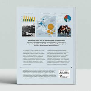 Migration_cover_mockup_back.jpg