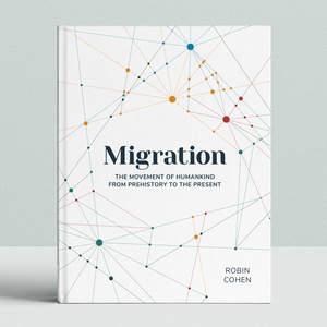 Migration_cover_mockup_front.jpg