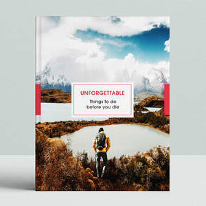 Unforgettable_cover_mockup_2a.jpg