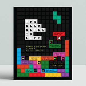 Geek_Guide_cover.jpg
