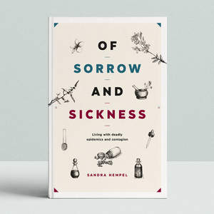 Of_Sorrow_and_Sickness_cover.jpg