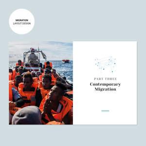 Migration_spread_mockup1.jpg