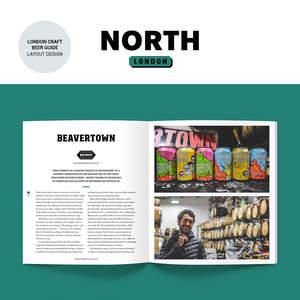 Craft_Beer_spread_mockup_North3.jpg