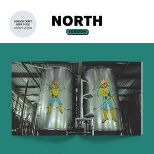 Craft_Beer_spread_mockup_North4.jpg