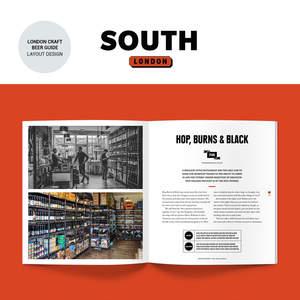 Craft_Beer_spread_mockup_South3.jpg