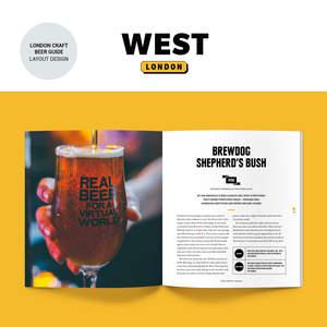 Craft_Beer_spread_mockup_West1.jpg