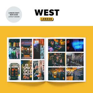 Craft_Beer_spread_mockup_West2.jpg