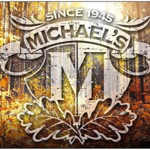 Michaels4.jpg
