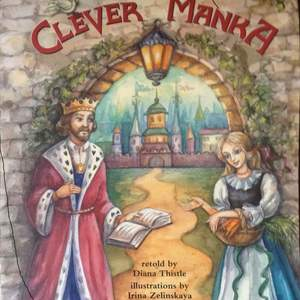 Clever_Manka_cover.jpg